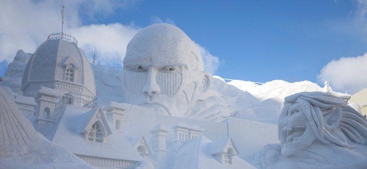 paket tour wisata ke jepang winter musim salju 2018