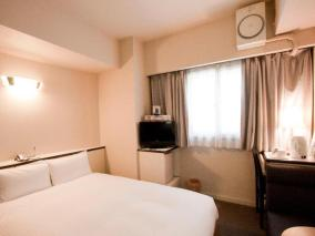 Smile Hotel Tokyo Asagaya 3
