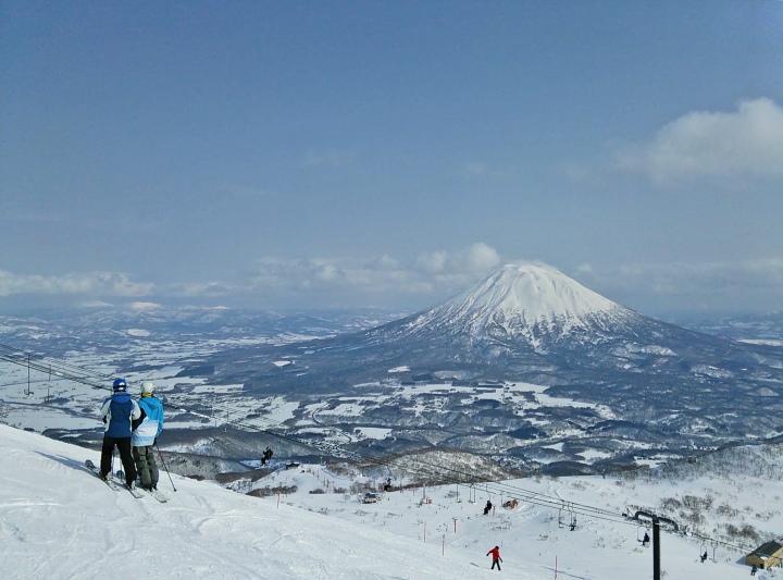paket tour ke jepang private tour ke jepang hokkaido niseko ski resort jepang 1.jpg