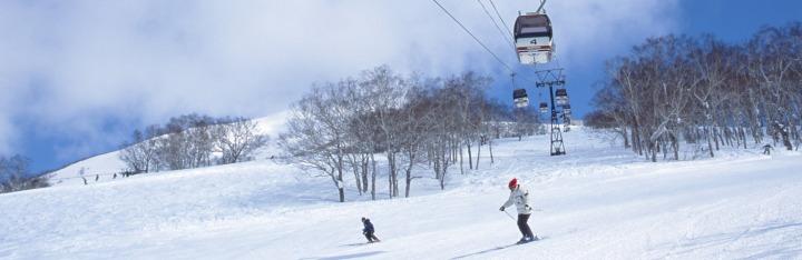paket tour ke jepang private tour ke jepang hokkaido niseko ski resort jepang