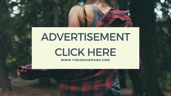 https://yokosojepang.com/2017/03/01/yokoso-jepang-advertisement/