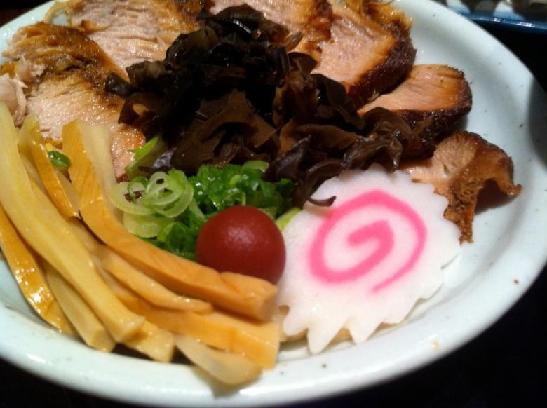 rekomendasi wisata kuliner di sapporo hokkaido jepang ramen hokkaido